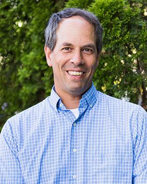 Adam Lesser